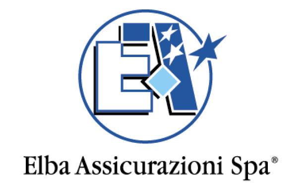 Elba Assicurazioni s.p.a.